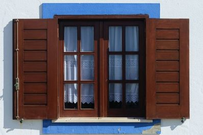 Which Materials Will Be Best for Your Windows