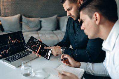 Understand Types of Links in Denmark for Business